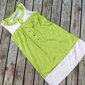 🌾3/50$🌾 Love 21 maternity dress